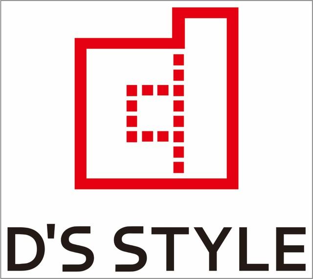 DS ロゴ.jpg
