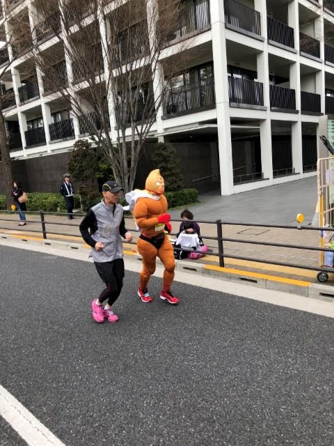 中野ランフェスタ  タテ変換済2.jpg