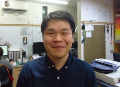 吉村さん (480x348).jpg
