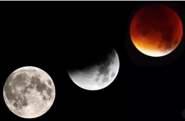 皆既月食 ネット画像 (640x420).jpg