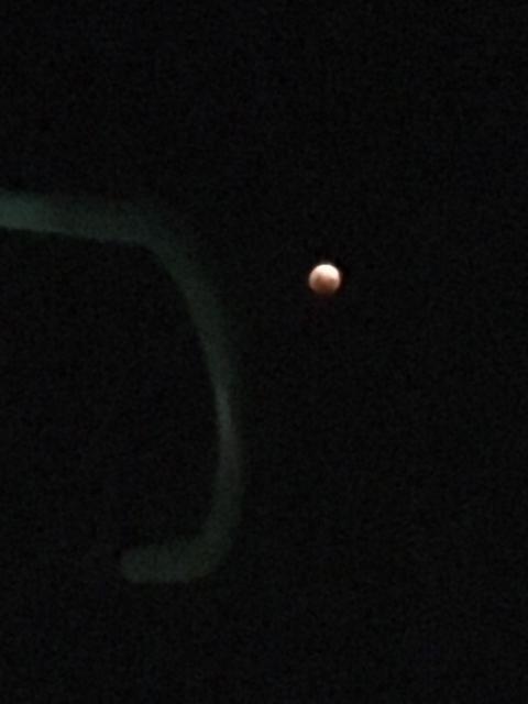 皆既月食4 タテ編集済 (480x640).jpg