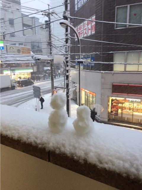 雪だるま.jpg